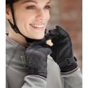 Gants équitation hiver Julika ELT