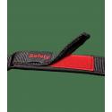 Licol de sécurité Safety Waldhausen