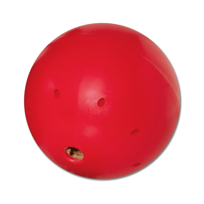 Balle à rouler Snack-a-Ball Likit
