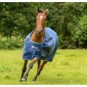 Couverture extérieur cheval 150 g Smartex Medium Bucas