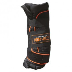 Guêtres thérapeutiques Rambo Ionic Stable Boots Horseware