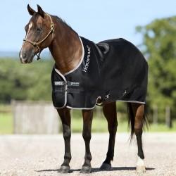 Chemise séchante cheval microfibre Rambo Airmax Cooler Horseware