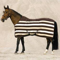 Chemise polaire Rambo Deluxe Fleece Horseware