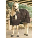 Couverture écurie cheval 400 g Rambo Stable Horseware