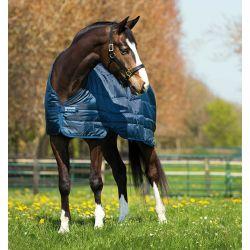Sous-couverture 200 g 400 g Liner Medium Horseware