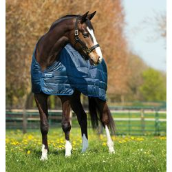 Sous-couverture 200 g 400 g Liner Medium Horseware