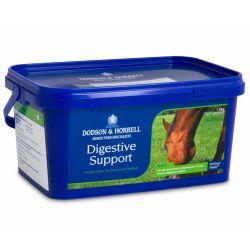 Pré et probiotiques 1,5 kg Digestive Support Dodson & Horrell