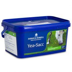 Prébiotiques 2 kg Yea-Sacc Dodson & Horrell
