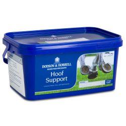 Biotine 1,5 kg Hoof Support Dodson & Horrell