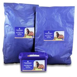 Soutien nutritionnel 5 kg Hedgerow Herbs Dodson & Horrell