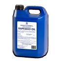 Huile oméga 3 5 L Rapeseed Oil Dodson & Horrell