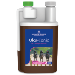 Solution coliques 1 L Ulca-Tonic Dodson & Horrell
