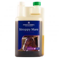 Comportement jument 1 L Stroppy Mare Dodson & Horrell