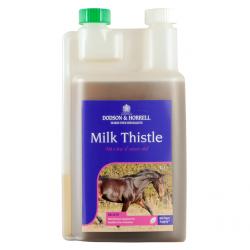 Drainage 1 L Milk Thistle Dodson & Horrell
