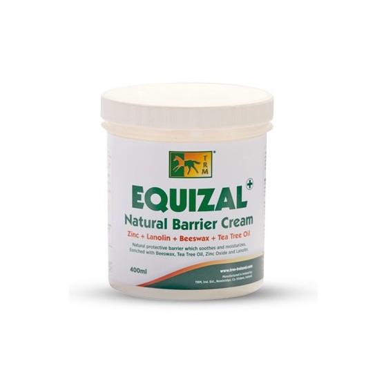 Soin de peau Equizal 400 ml TRM