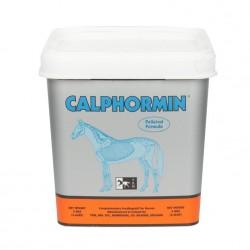 Croissance poulain Calphormin 3 kg TRM