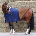 Couverture écurie cheval 400 g Kentucky