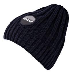 Bonnet laine doublé Homme Pikeur