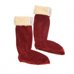 Chaussettes doublure bottes Welly Cosies Horseware