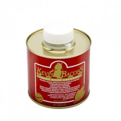 Baume à sabot liquide 500 ml Hoof Dressing Kevin Bacon's