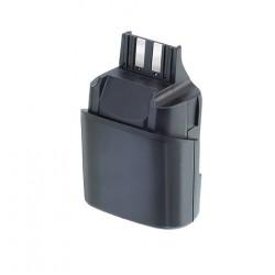 Batterie de rechange pour tondeuse Econom Aesculap