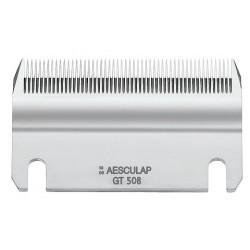 Peigne de coupe extra fine  51 dents 0,1 mm Aesculap