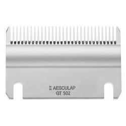 Peigne de coupe normale 51 dents 3 mm Aesculap