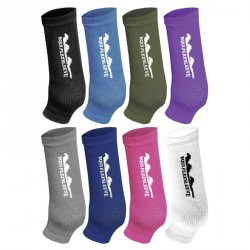 Chaussettes contention cheval Equi Flexsleeve