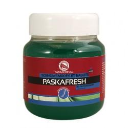 Gel refroidissant membres chevaux 700 ml Paskafresh Paskacheval