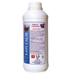 Anti-stress cheval 1 L Easy Calm Rekor