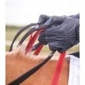 Collier de chasse mains fixes Secutrust Waldhausen