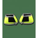 Cloches réfléchissantes Reflex Waldhausen