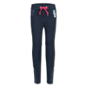 Pantalon de sport Jean Enfant Jojo ELT Paris