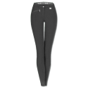 Pantalon équitation basanes Femme Active Grip ELT Paris