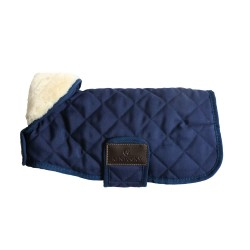 Couverture chien 160 g Kentucky