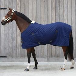 Chemise séchante cheval été Quick Dry Kentucky