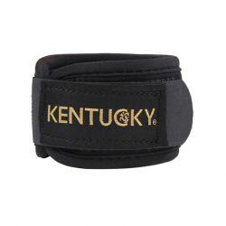 Protège-paturon x 2 Kentucky