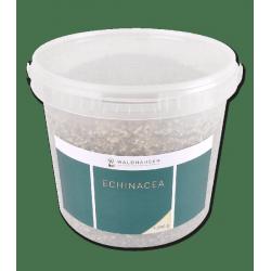 Bien-être et immunité 1 kg Echinacea Waldhausen