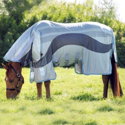 Chemise anti-mouches Amigo Vamoose Evolution Horseware