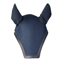 Bonnet anti-mouches maille Equestra
