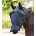 Masque anti-mouches  intégral avec arceau Premium Waldhausen