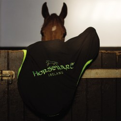 Housse de selle softshell Horseware