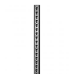 Crémone pour chandelier 1,50 m Waldhausen