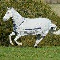 Chemise anti-dermite cheval Sweet Itch Bucas