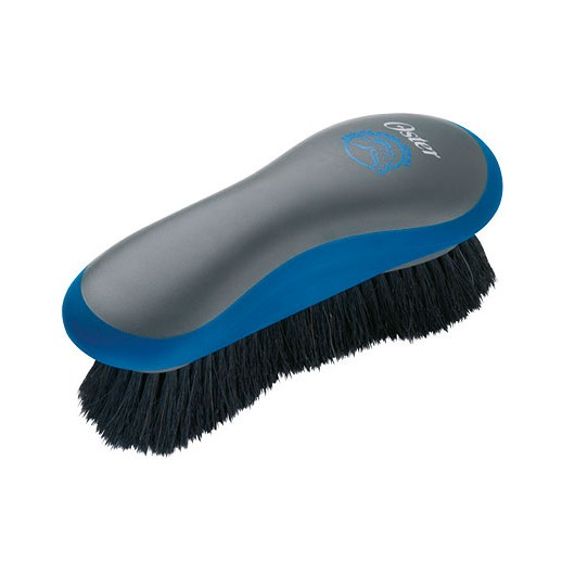 Brosse douce cheval Oster