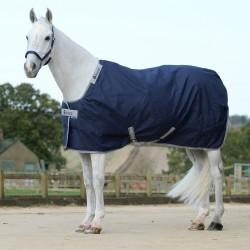 Couverture écurie cheval 150 g Celtic Medium Bucas