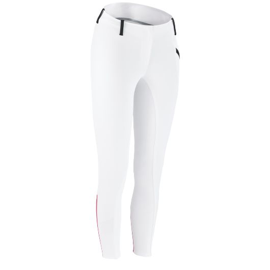 Pantalon équitation Femme X Pure Horse Pilot