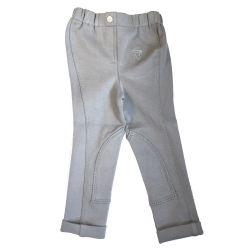 Pantalon legging équitation Enfant Minis Equestra