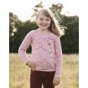Tee-shirt manches longues Enfant Horseware
