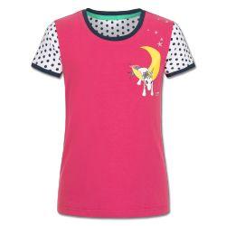 Tee-shirt coton Enfant Vinni ELT